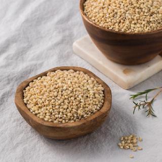정남농협 햇곡 쌀보리쌀 4kg(2021년산)