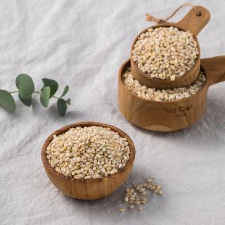 정남농협 햇곡 늘보리쌀 1kg(2021년산)