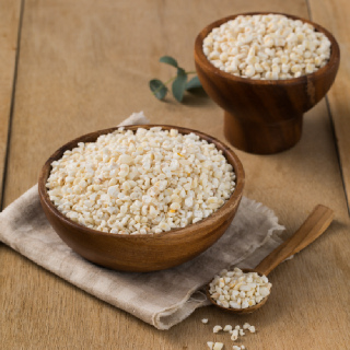 정남농협 찰옥수수쌀 500g(2020년산)