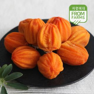 충북 영동 가미농산 곶감 선물세트 1.5kg(40~50개)