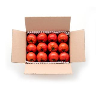 [남도장터]바른팜 완숙 찰 토마토 5kg 대과