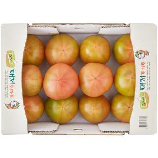 농협하나로마트 대저토마토 2kg