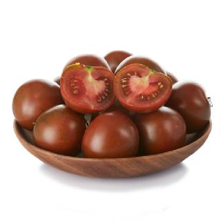 농협하나로마트 토마토(쿠마토) 2Kg
