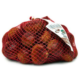 농협하나로마트 밤(뜨라네) 1kg/특