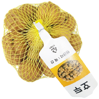 농협하나로마트 국산 피호두(180g,망)