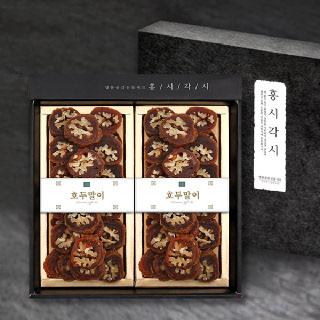영동농협 플러스 임산물세트 3호 600g(호두말이300g*2)