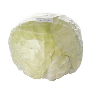 농협하나로마트 양배추 1통