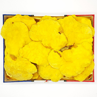 국내산 상황버섯(특)세트 500g [보자기포함]