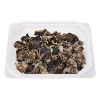 농협하나로마트 목이버섯 30g팩