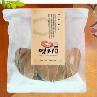 영동농협 이락영지버섯 절편, 500g