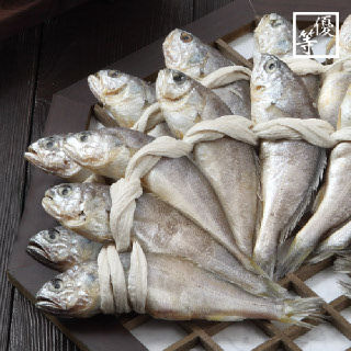 [우등국화굴비]법성포 영광굴비 장줄 5호(1.5kg이상, 17-20cm, 20미)
