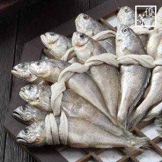 [우등국화굴비]법성포 영광굴비 장줄 5호(1.6kg이상 18-20cm, 20미)