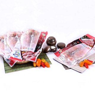 제주시수협 제주 명품 옥돔(대) 1.44kg(180g *8팩)