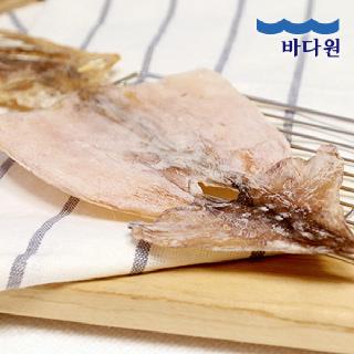 [바다원]국내산 건오징어 3미 ~40cm 얼마나 맛있징~