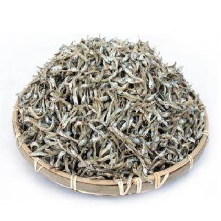 진도명가 볶음용 멸치(소멸) 1.5kg