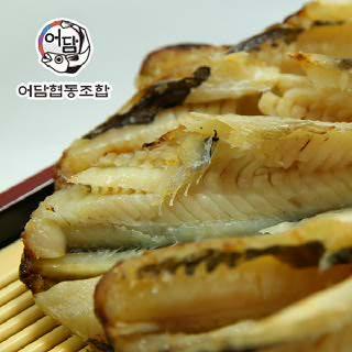 어담 두절노가리1kg (18~25미내외)