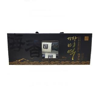 [기장물산] 전통 기장미역 선물세트