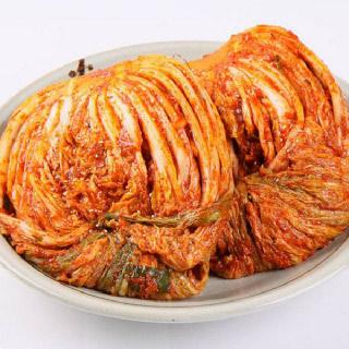 부귀농협 마이산 포기김치(일반) 10kg