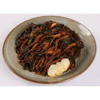 부귀농협 마이산 고들빼기김치 3kg