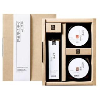 윤지영 선물세트