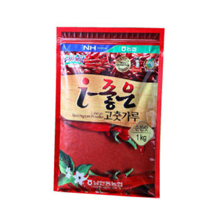 남안동농협 2021년산 i좋은 고춧가루 1kg
