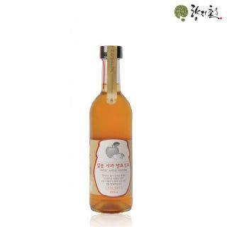 향지촌 달콤사과발효식초 250ml