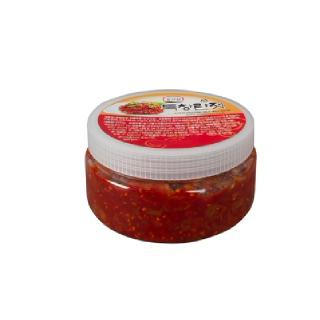 맛있는 옹고집 특창란젓 500g