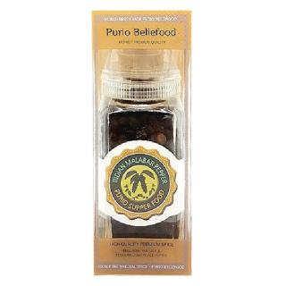 푸리오 PET케이스 선물세트-인도말라바르산통후추 47g