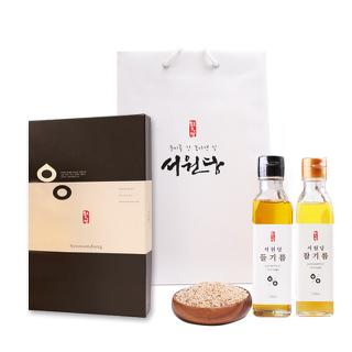 서원당 갓선물세트1호