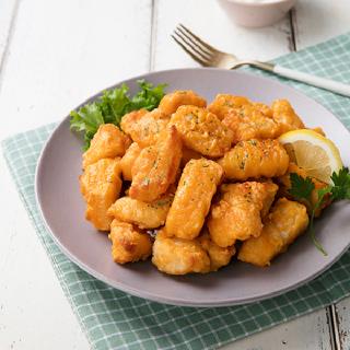 [마타래] 닭가슴살 순살치킨 1kg(500gx2팩)