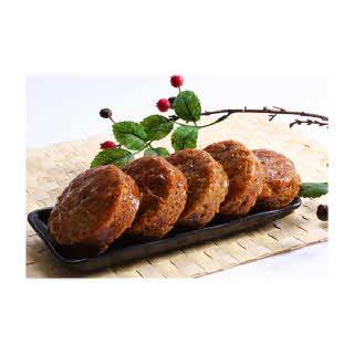 [수예당]홍시케이크
