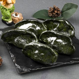 영광 모시송편 개떡 국산동부 1.2kg/1.5kg