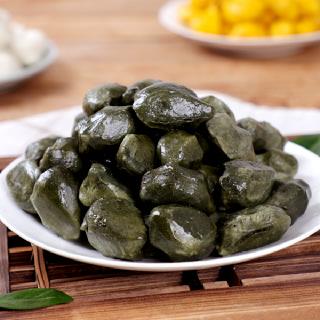 [맛정] 찌지않고 먹는 쑥송편 1kg