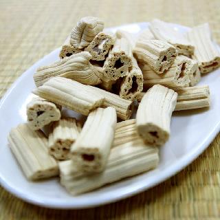 담양 전통 수제 쌀엿 1kg