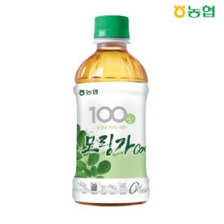농협 모링가cool 340ml