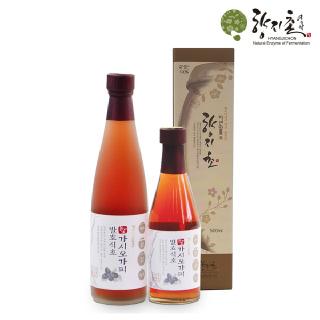 향지촌 가시오가피 발효식초 300ml