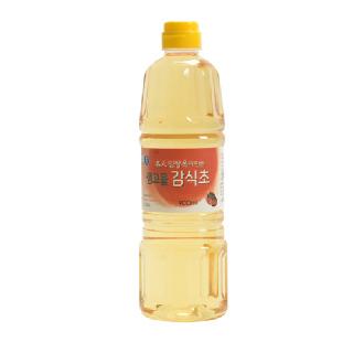 샘고을 감식초 900ml*1병