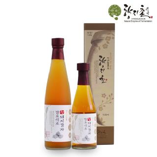 향지촌 돼지감자발효식초 300ml
