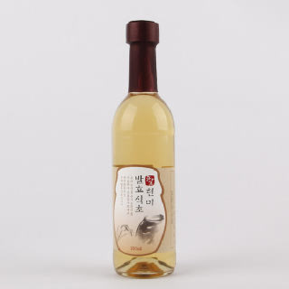 향지촌 현미발효식초 250ml