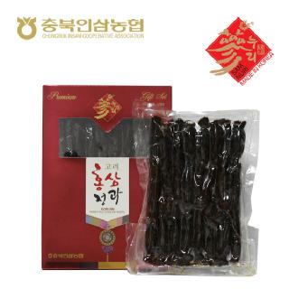 [충북인삼농협]고려홍삼정과 450g