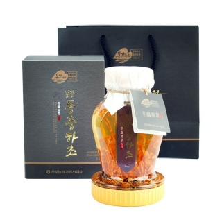 영월농협동강마루 동충하초벌꿀1kg