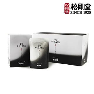 송강당 송강 마시는 공진보 (80ml x 30포)