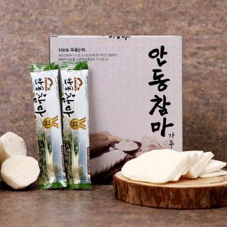[광진농산] 참마 스틱형 300g(30포)