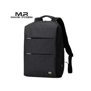 (현대Hmall)마크라이든 스마트 노트북 학생 직장인 백팩 MR0006B