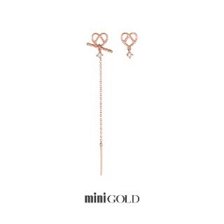 [온]알리 투웨이 귀걸이 EETM4461