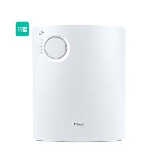 ★30대한정★[SK매직] 공기청정기 (ACP110) 37.1㎡/화이트