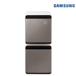 [하이마트] 삼성전자 큐브 공기청정기 AX94R9880WFD [94m²]