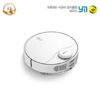샤오미 치후 360 로봇청소기 (S9)