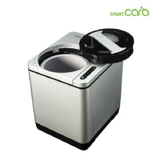 [smart cara] 스마트카라 플래티넘 친환경 음식물처리기 PCS_350