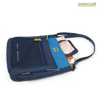 (현대Hmall)펜콧 신학기 다용도 초등학생 보조가방 신발가방